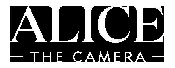 Alice the Camera